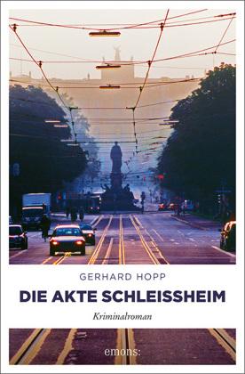 Die Akte Schleißheim