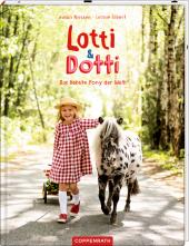 Lotti & Dotti (Bd. 2)