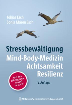 Stressbewältigung