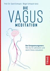 Die Vagus-Meditation