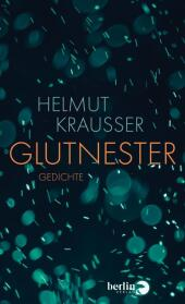 Glutnester Cover
