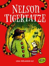 Nelson Tigertatze