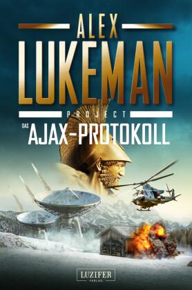 DAS AJAX-PROTOKOLL