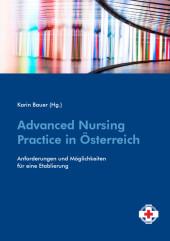 Advanced Nursing Practice in Österreich