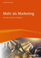 Mehr als Marketing