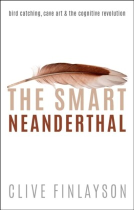 Smart Neanderthal