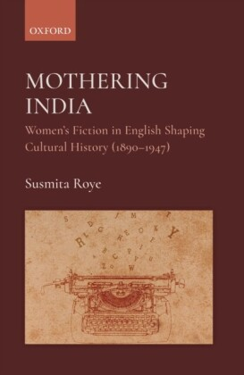 Mothering India