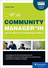 Community Manager*in