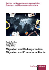 Migration und Bildungsmedien