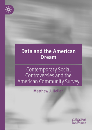 Data and the American Dream