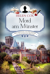 Mord am Münster