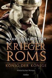 Krieger Roms - König der Könige