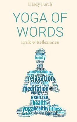 Yoga of Words