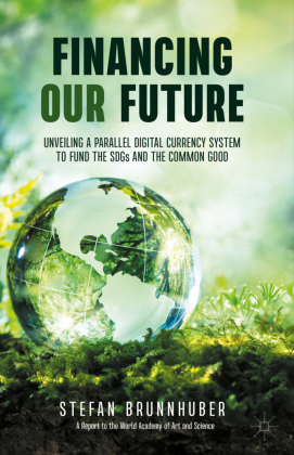 Financing Our Future