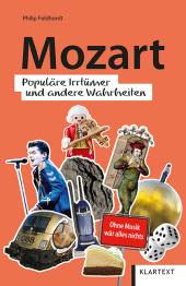 Mozart für Klugscheißer