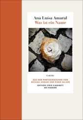 Was ist ein Name Cover