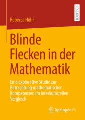 Blinde Flecken in der Mathematik