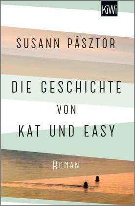Die Geschichte von Kat und Easy