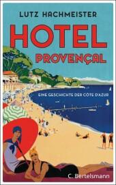 Hôtel Provençal