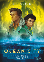Ocean City - Stunde der Wahrheit