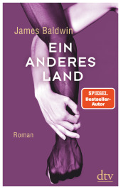 Ein anderes Land Cover