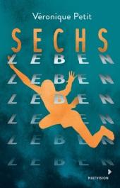 Sechs Leben Cover