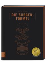 Die Burger-Formel