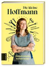 Die kleine Hoffmann
