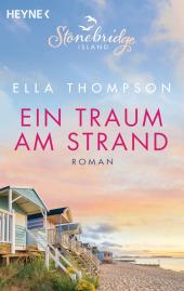 Ein Traum am Strand - Stonebridge Island 2 Cover