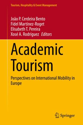 Academic Tourism