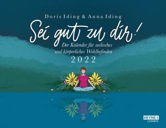 Sei gut zu Dir 2022