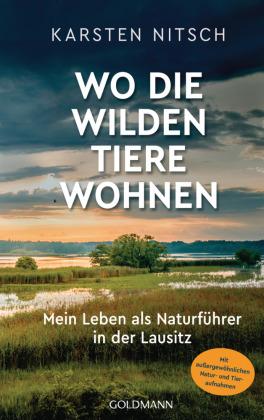 Wo die wilden Tiere wohnen, Bd 26.2 (IV.3/II+III