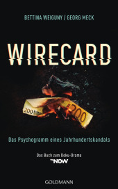Wirecard Cover
