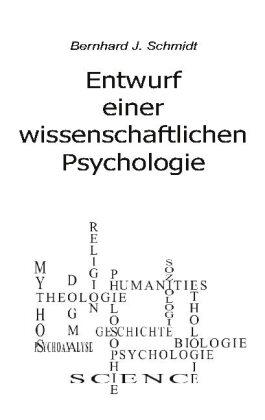 Entwurf einer wissenschaftlichen Psychologie