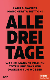 Alle drei Tage Cover