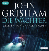 Die Wächter, 2 Audio-CD,
