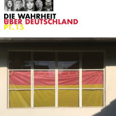 Die Wahrheit über Deutschland Teil 15