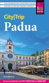 Reise Know-How CityTrip Padua