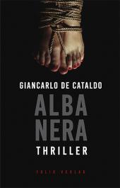 Alba Nera Cover