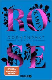 Dornenpakt Cover