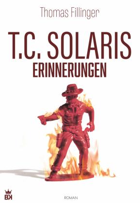 T.C. Solaris