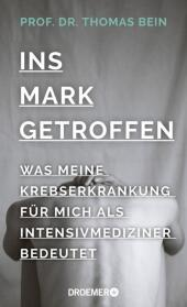 Ins Mark getroffen Cover