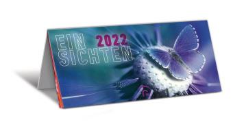 EinSichten 2022