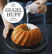 Gugelhupf Cover