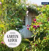 Gartenglück Cover