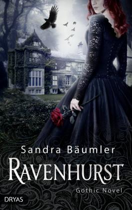Ravenhurst