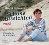Schöne Aussichten 2022 - Aufstellkalender