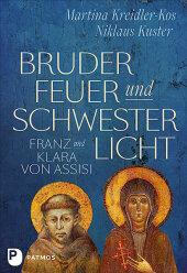 Bruder Feuer und Schwester Licht Cover