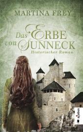 Das Erbe von Sunneck. Band 2
