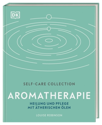 Self-Care Collection. Aromatherapie